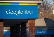 Google to 'pause' its Fiber rollout