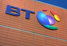 BT Family SIM plan for up to 5 family members could save you cash