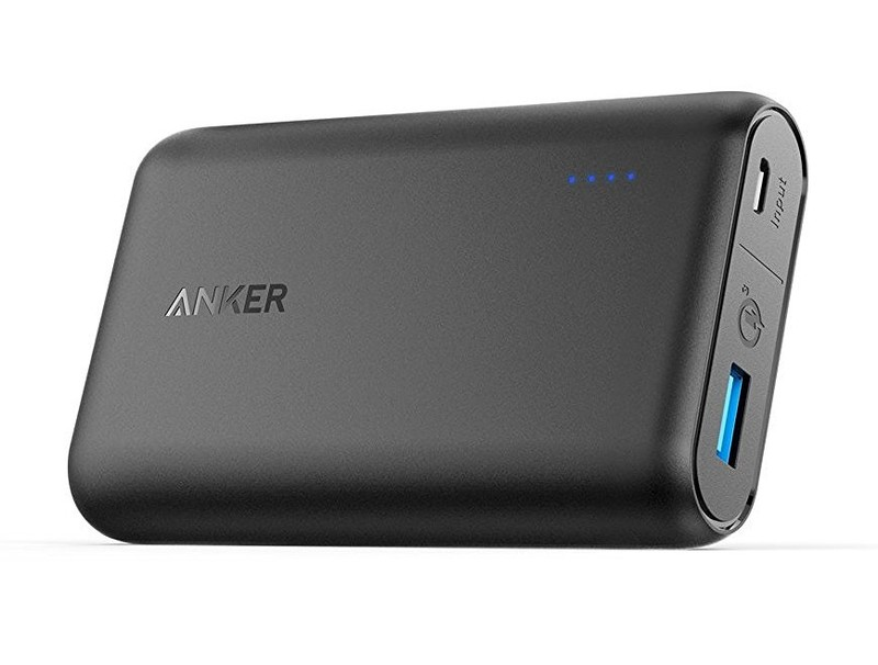 anker-powercore-speed-10000-battery.jpg?