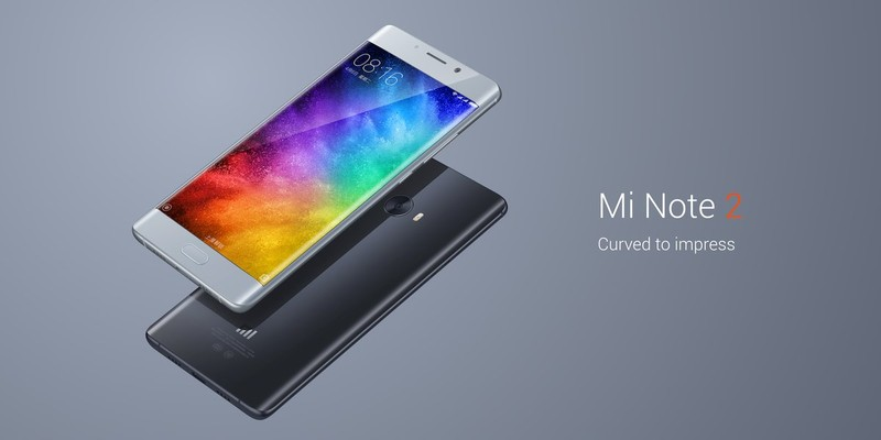 xiaomi-mi-note-2-official.jpg?itok=M9esO