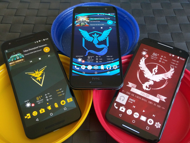 pokemon-go-theme-hero-trio3.jpg?itok=3vQ