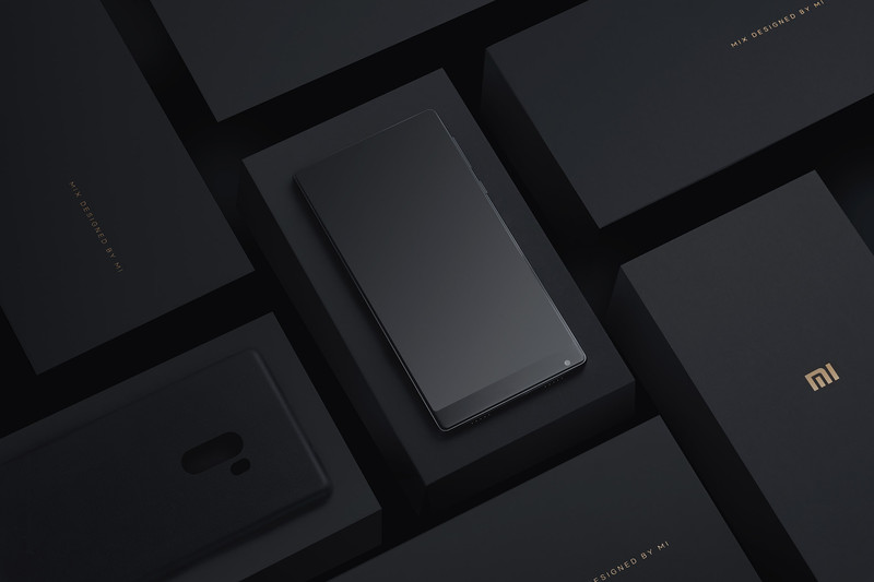 xiaomi-mi-mix-official-1.jpg?itok=2v8PAz