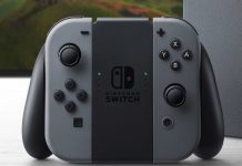 Nintendo expects to sell 2 million Switches in the first month
