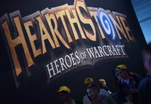 'Hearthstone' shakes up how tournaments will work