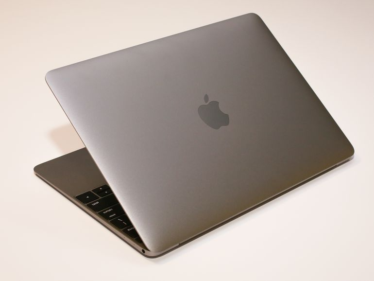 apple-macbook-2016-04.jpg