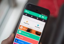 Vine to shut down app 'in the coming months'