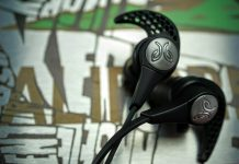 Jaybird X3 Wireless Sport Headphones: Improved sound, comfort and price make the X3s a winner