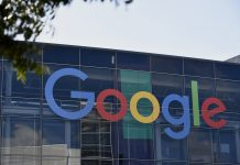 Alphabet's experiments still lose money, but it's getting better