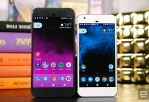 T-Mobile offers unlocked Pixel owners a $325 credit