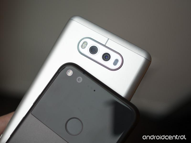 pixel-xl-lg-v20-cameras.jpg?itok=m2JSI24