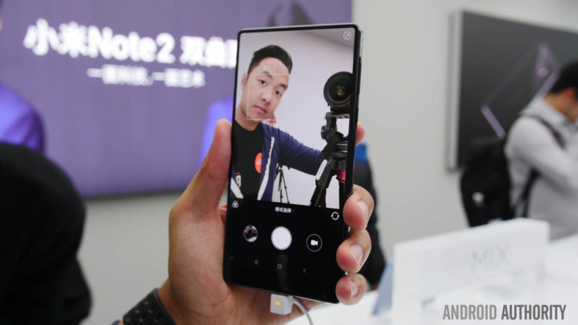 xiaomi-mi-mix-hands-on-first-look-aa-13