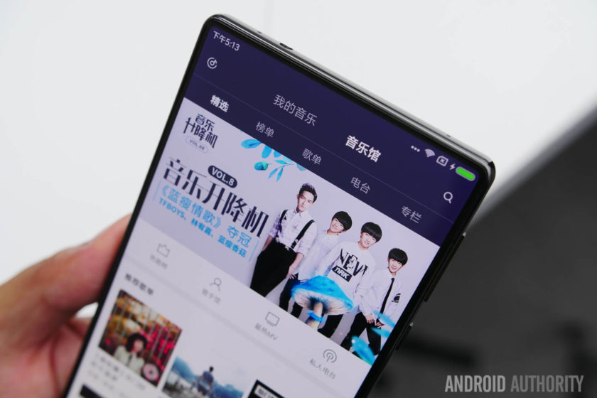 xiaomi-mi-mix-hands-on-first-look-aa-16