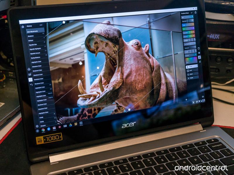 polarr-photo-editor-chromebook-1.jpg?ito
