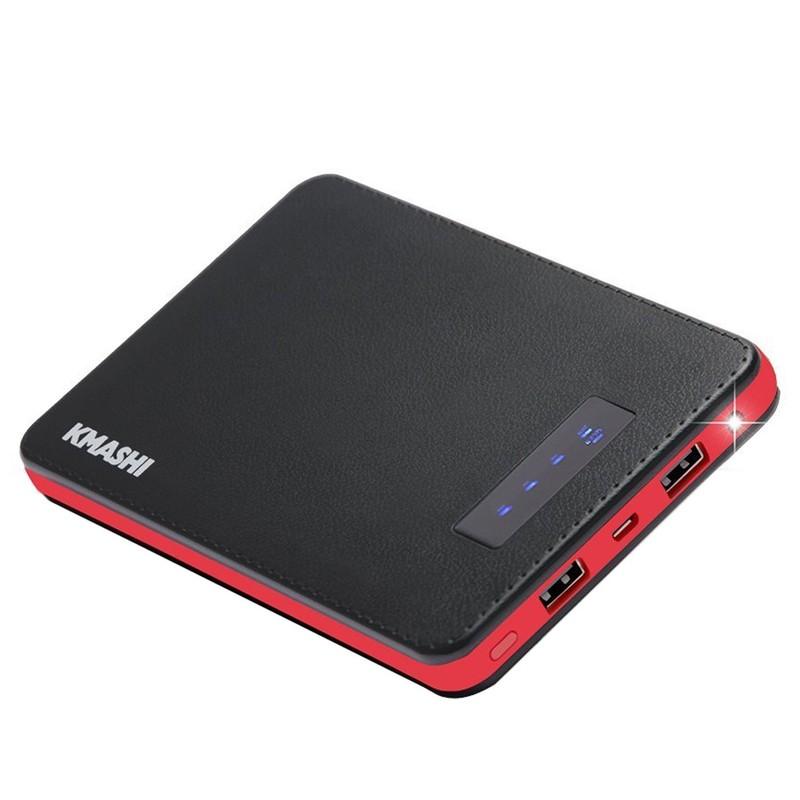 kmashi-20000mah-charger.jpg?itok=9cbaSHu