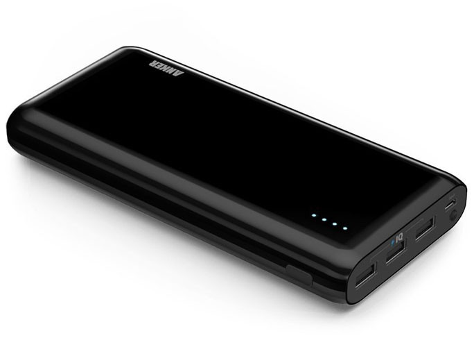 anker-astro-e7-25600mah-battery.jpg?itok