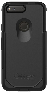 otterbox-commuter-pixel-press.jpg?itok=D