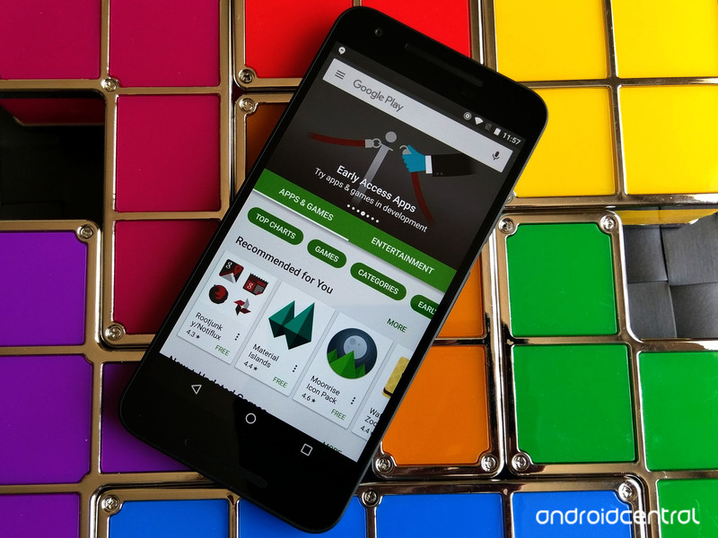 play-store-hero-5x-tetris.jpg?itok=nnl2A