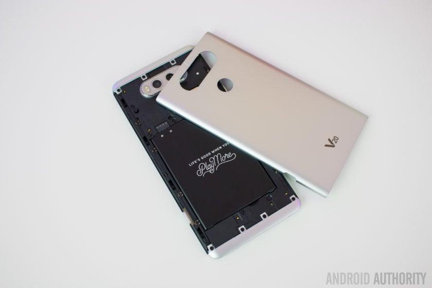 LG V20 review-12