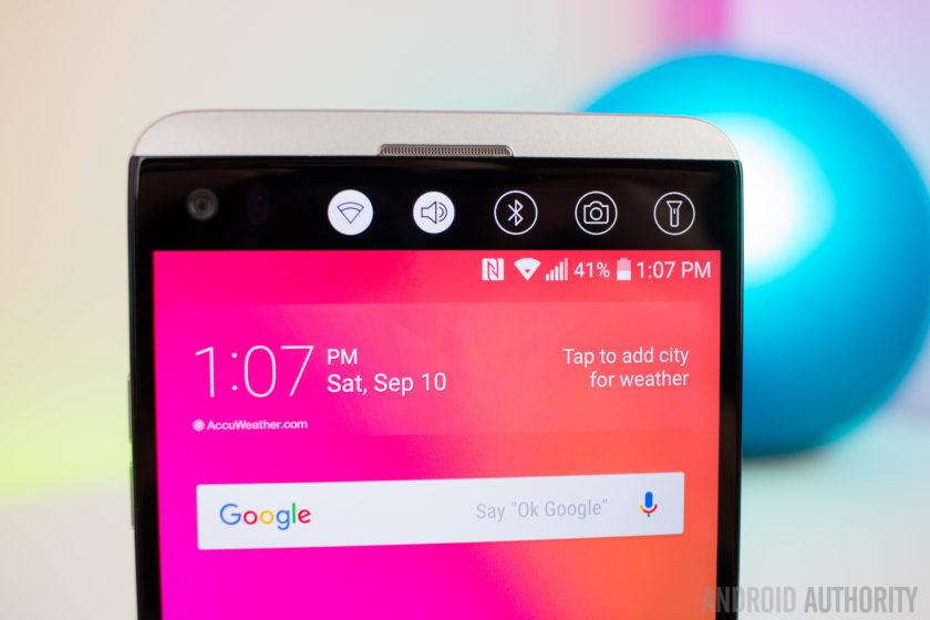 LG V20 review-9
