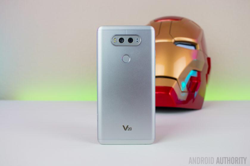 LG V20 review-6