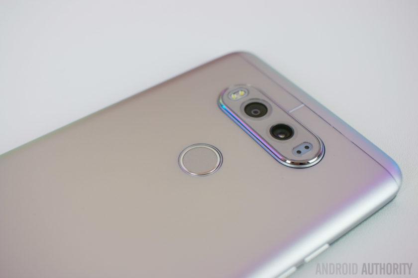 LG V20 review-18