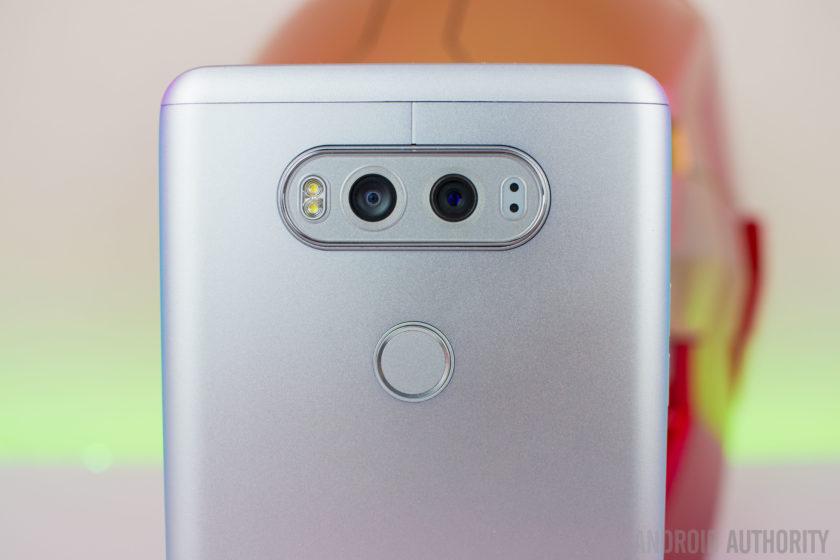 LG V20 review-10