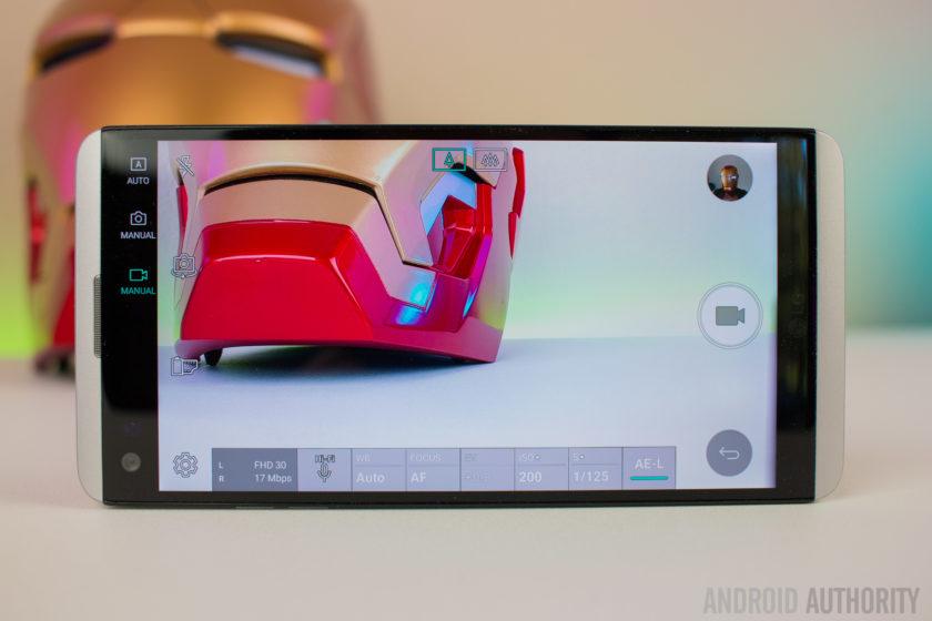 LG V20 review-27