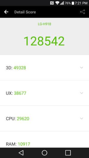 lg-v20-screenshots-13