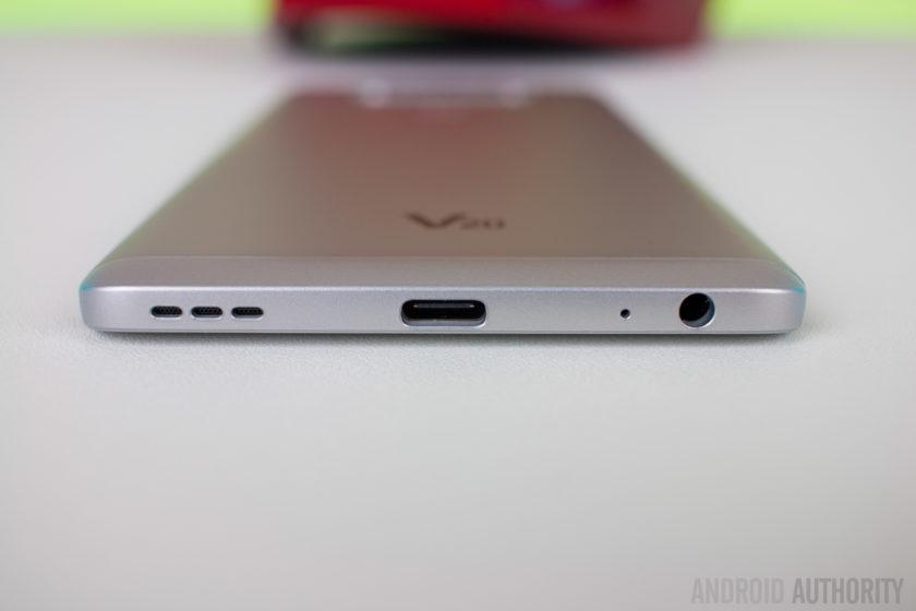 LG V20 review-4