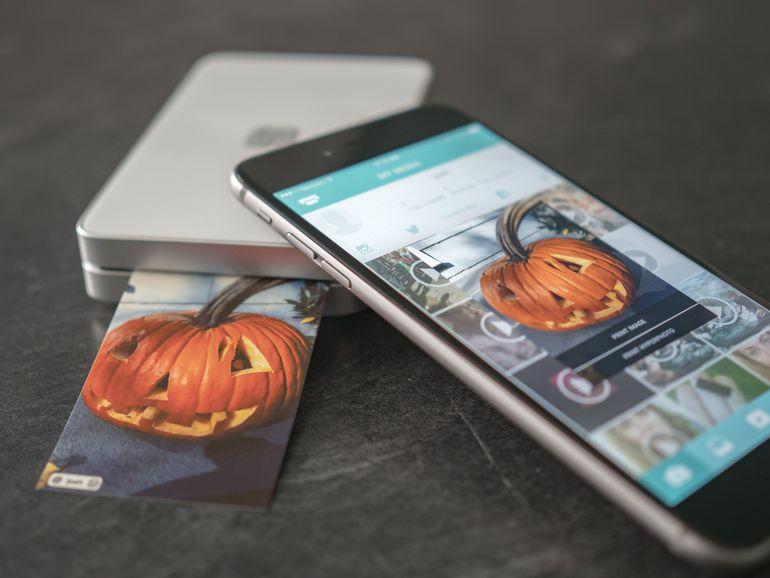 lifeprint apple  Lifeprint Photo Printer Release Date, Price and Specs – CNET | AIVAnet
