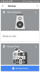 google-cast3.png