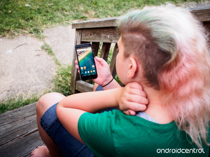 android-kids.jpg?itok=vh3IoEjD