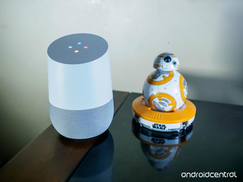 google-home-white.jpg?itok=d2qEMUFq