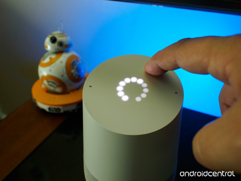 google-home-touch.jpg?itok=-t0tgtYw