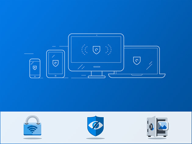 hotspot-shield-stacksocial.jpg?itok=v6ip
