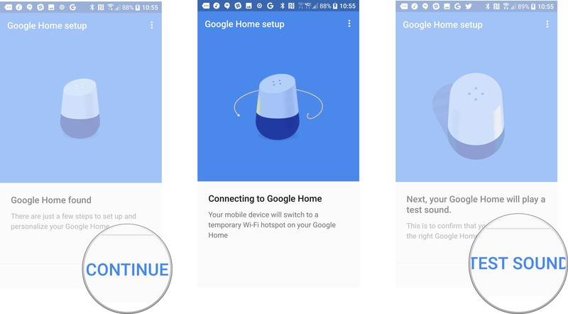 google-home-set-up-screens-02.jpeg?itok=