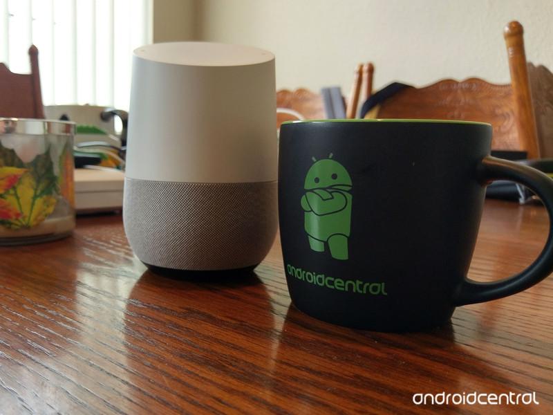 google-home-table-ac-mug.jpg?itok=W-wDQx