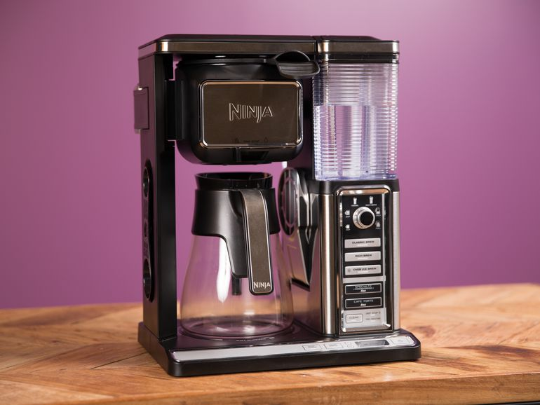 ninja-coffee-bar-2-0-product-photos-1.jpg