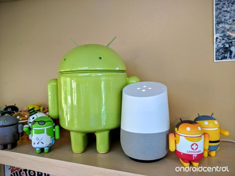 home-android.jpg?itok=jav5lf24