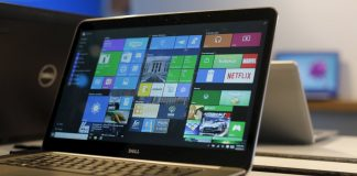 Microsoft patches Google-outed Windows security hole
