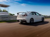 2015-mitsubishi-lancer-evolution-final-edition-1.jpg