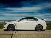 2015-mitsubishi-lancer-evolution-final-edition-5.jpg