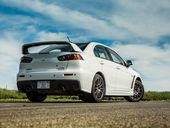 2015-mitsubishi-lancer-evolution-final-edition-6.jpg
