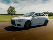 2015-mitsubishi-lancer-evolution-final-edition-2.jpg