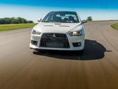2015-mitsubishi-lancer-evolution-final-edition-3.jpg