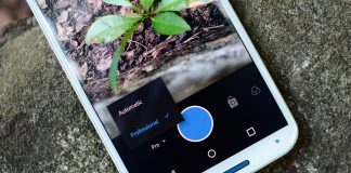 Adobe brings full RAW support to Lightroom on Android