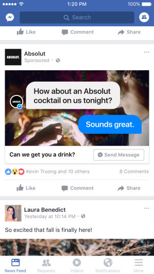 facebookmessengerads.jpg?itok=Hgbuqzop