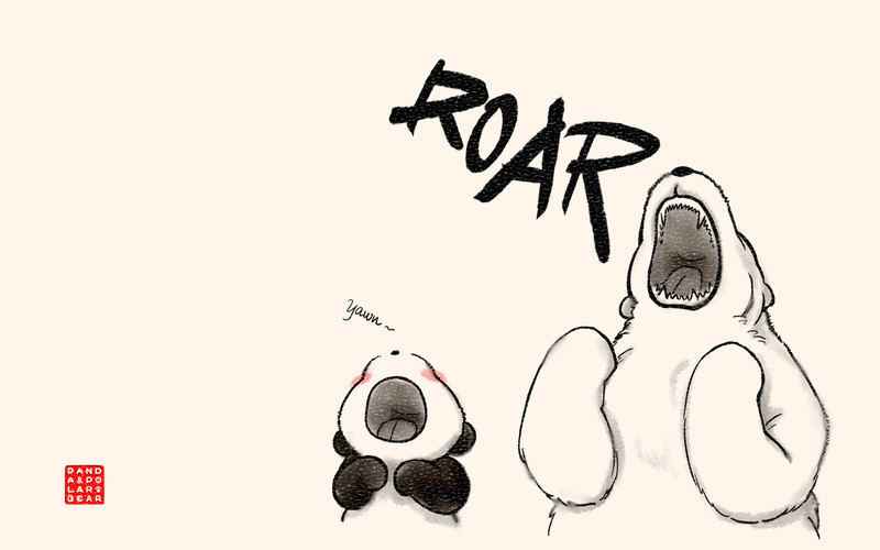 roar-vs-yawn-polar-bear-wall.jpg?itok=kX
