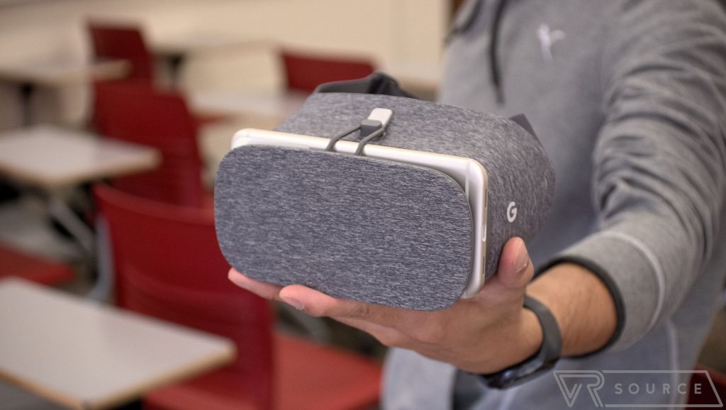 google-daydream-view-review-28-of-28