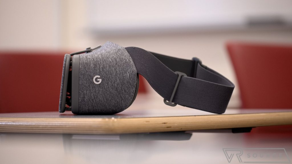 google-daydream-view-review-19-of-28